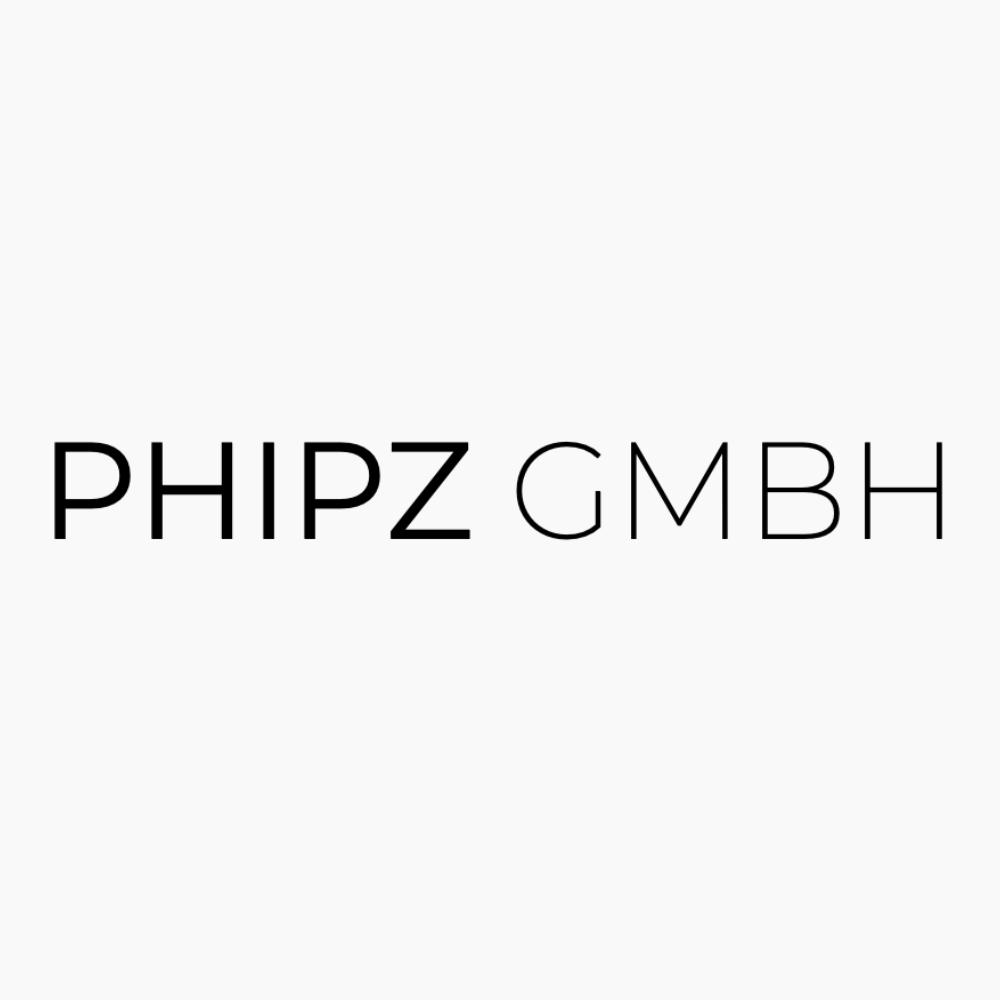 Phipz GmbH